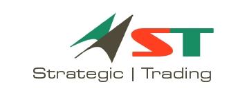 strategictrading Logo