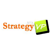 strategyVP Logo