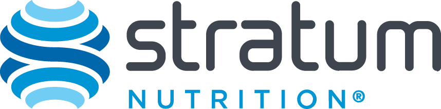 26-171491 Logo