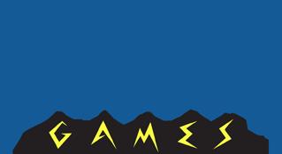 stratusgames Logo