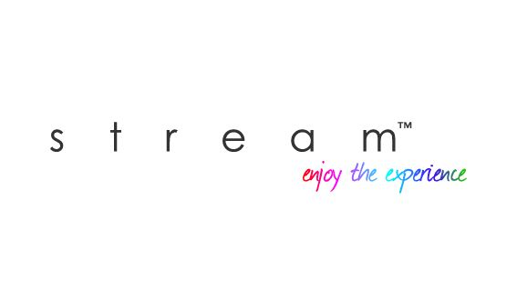 Stream Drinks (Pty) Ltd Logo