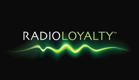 StreamTrack Media, Inc. Logo