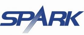 SPARK Optoelectronics S&T CO., LTD Logo