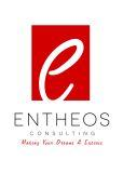 Entheos Consulting Group Logo