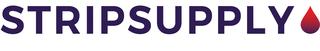 StripSupply Logo