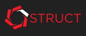 structit Logo