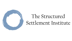 Structured Settlement Institute Logo