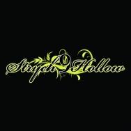 Strych9Hollow Logo
