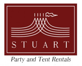 Merger Of Top Event Production And Rental Companies The