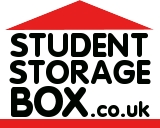 Student Storage Box Logo