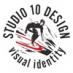 studio10design Logo