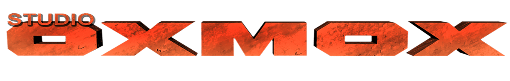 Studio Oxmox Pty. Ltd. Logo