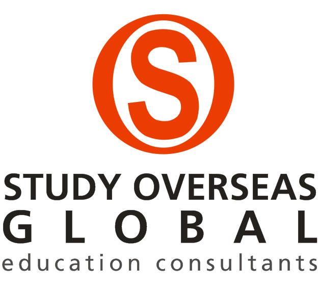 studyoverseas Logo
