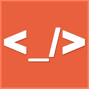 studywebdevelopment Logo