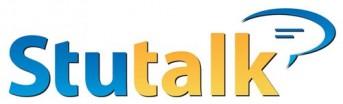 stutalk Logo