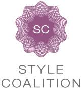 Style Coalition Logo