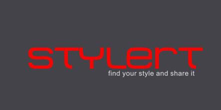 stylert Logo