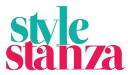 Style Stanza Inc. Logo