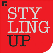 Styling Up Logo