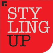 stylingup Logo