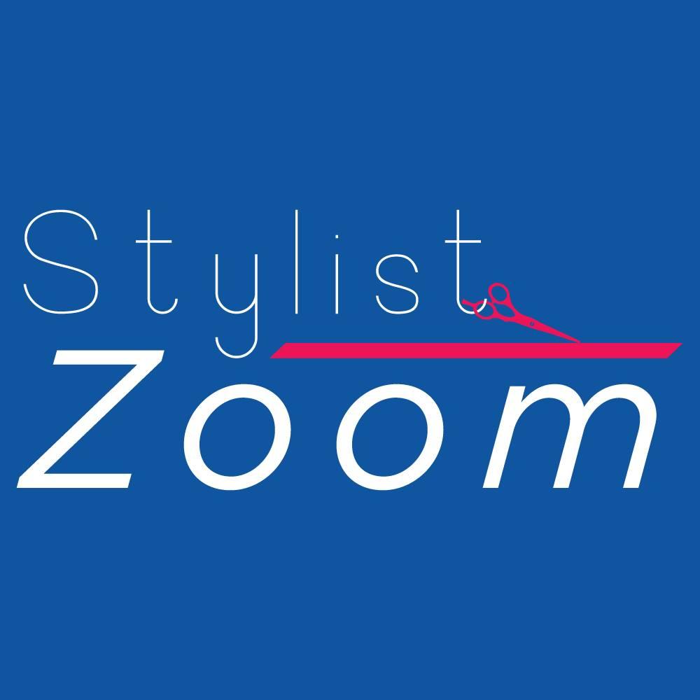 Stylistzoom Logo