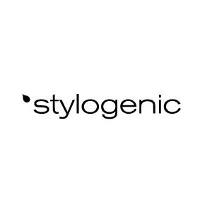 stylogenic Logo