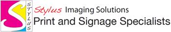Stylus Imaging Solutions Logo