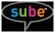 Sube Logo