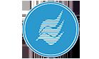 Sub Sea Systems, Inc Logo