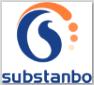 Substanbo Inc. Logo