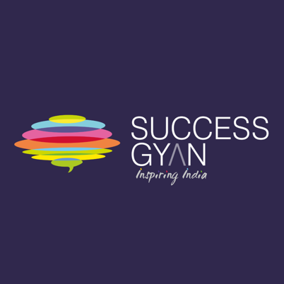Success Gyan Logo