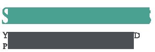 Success Inks Logo