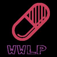 Women Weight Loss Pills Logo