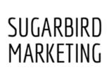 Sugarbird Marketing Logo