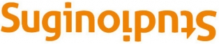 Sugino Studio Logo