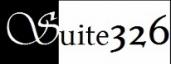 suite326 Logo