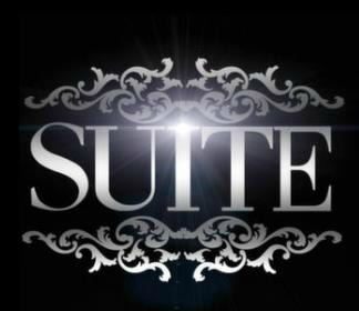 Suite Restaurant and Lounge Logo