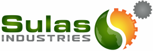 Sulas Industries Inc. Logo