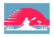 Summertide Adventure Tours Logo