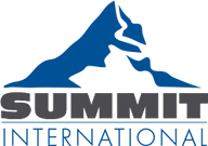 Summit International Logo