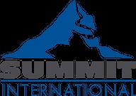 Summit International Logo
