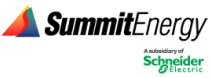 Summit Energy – Louisville HQ Logo