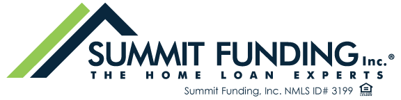 Summit Funding, Inc. Logo