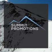 Summit Promotions Logo