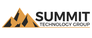 summittechgroup Logo