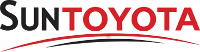 Sun Toyota & Scion Logo