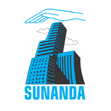 Sunanda Speciality Coatings Pvt. Ltd. Logo
