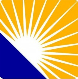 suncarrieromega Logo