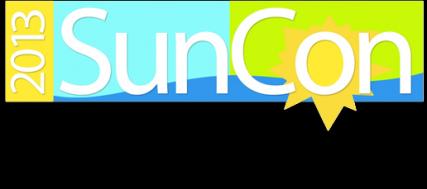 SunCon Florida Logo