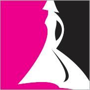 Stykin Logo